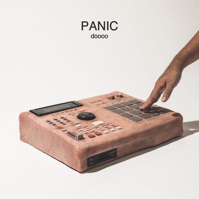 doooo / PANIC