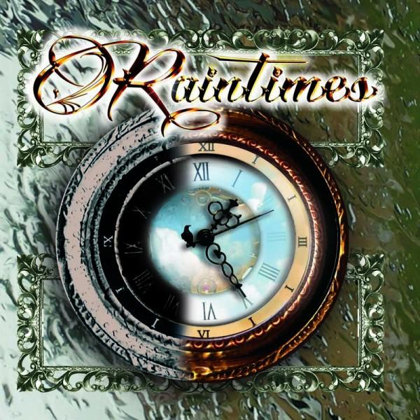 RAINTIMES / レインタイムズ / RAINTIMES / レインタイムズ