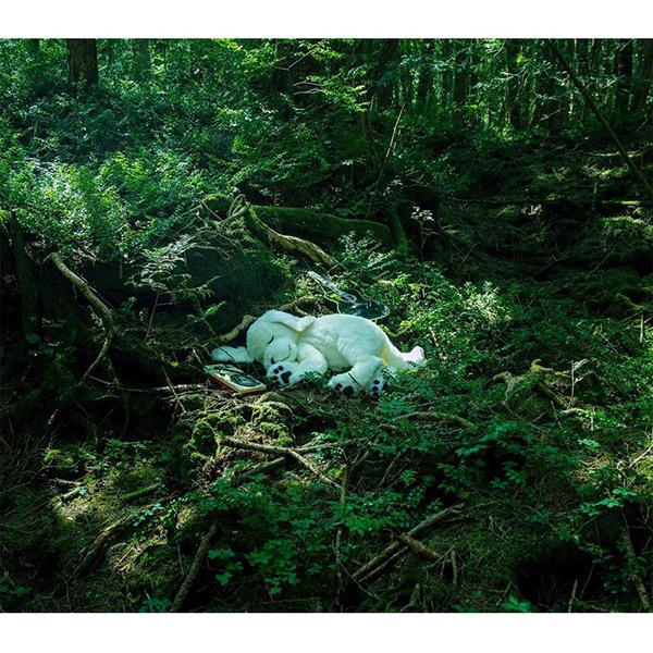 HIROSHI FUJIWARA / 藤原ヒロシ / slumbers<Deluxe Edition>