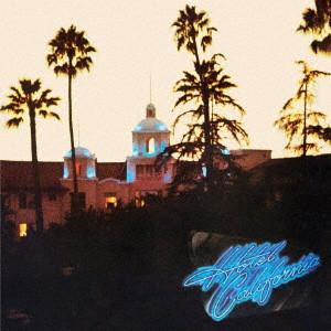 EAGLES / イーグルス / ホテル カリフォルニア (デラックス エディション2CD+Blu-RAY)