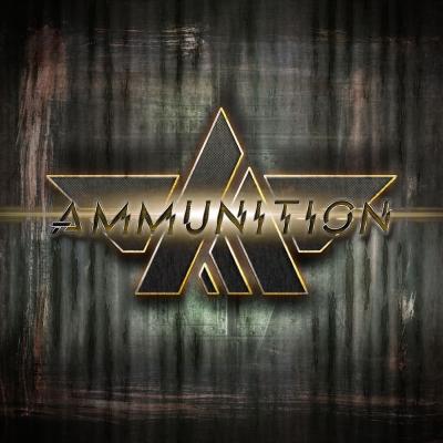 AMMUNITION / アミュニション(アムニション) / AMMUNITION / アミュニション