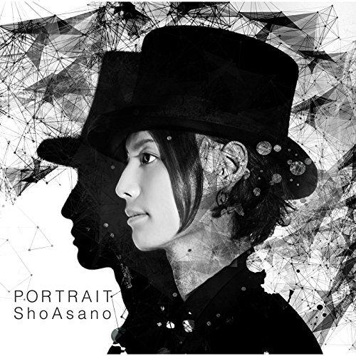 Sho Asano / ショウ・アサノ / Portrait / ポートレート