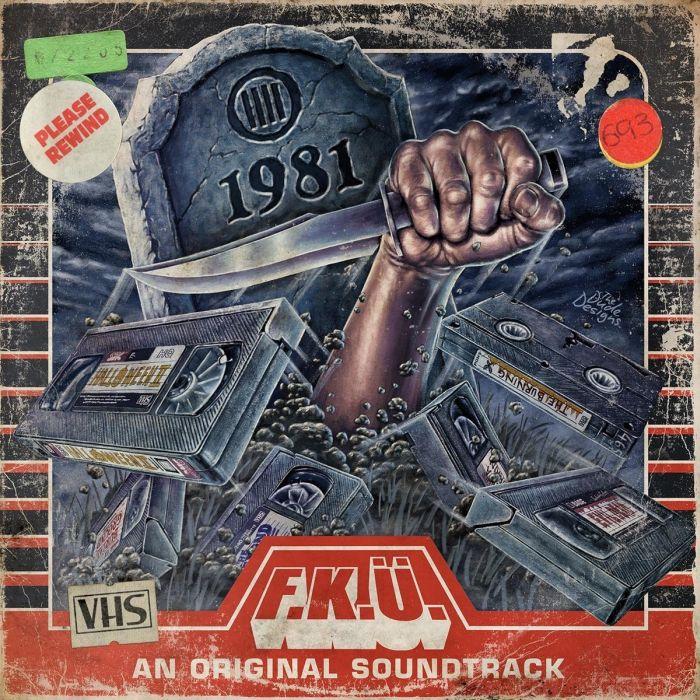 F.K.U. / 1981