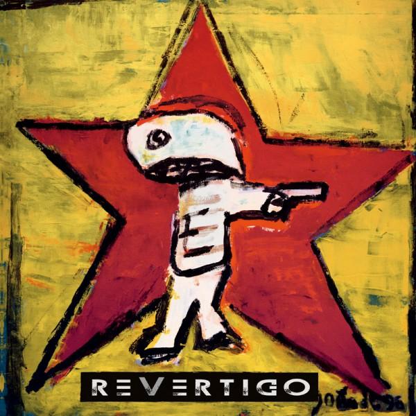 REVERTIGO / リヴァーティゴ / REVERTIGO / リヴァーティゴ