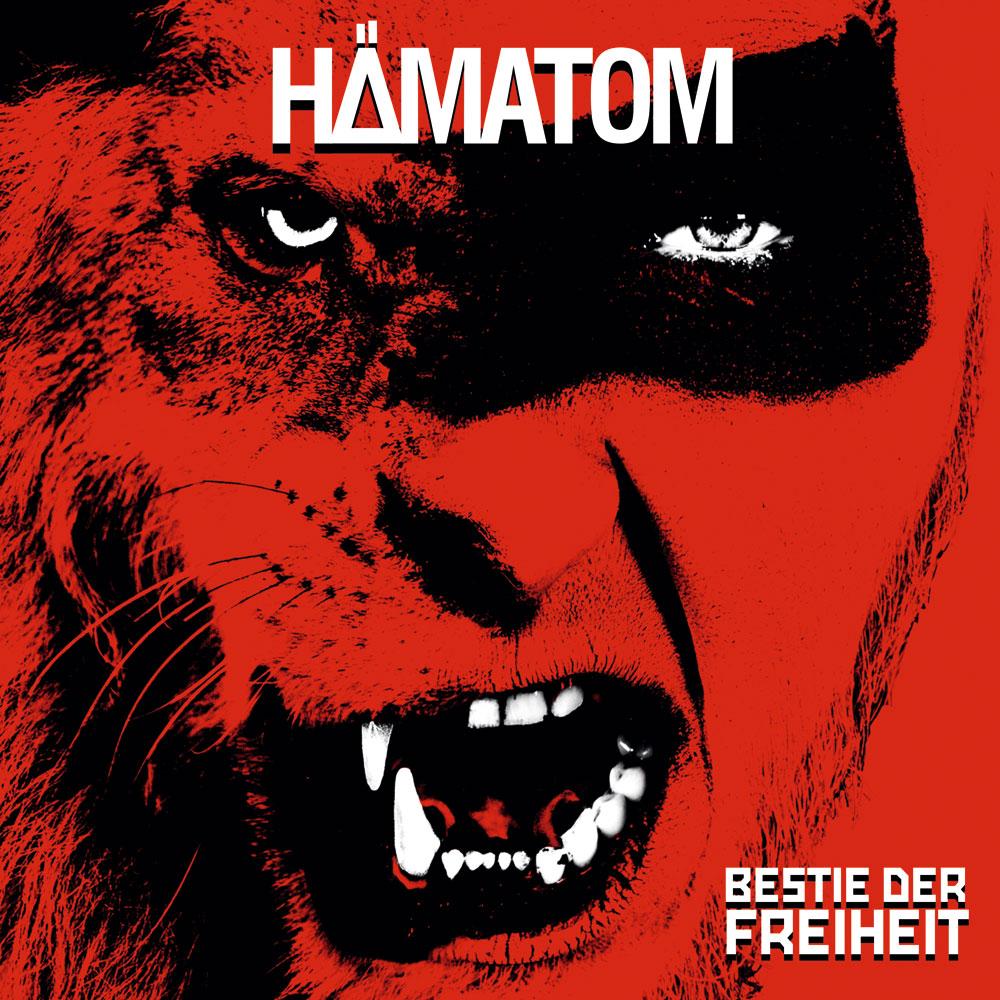 HAMATOM / ハマトム / 1992-1995 / ベスティ・デア・ファイハイト<初回限定盤CD+ライヴDVD>