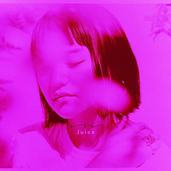 IRI / iri / JUICE / Juice