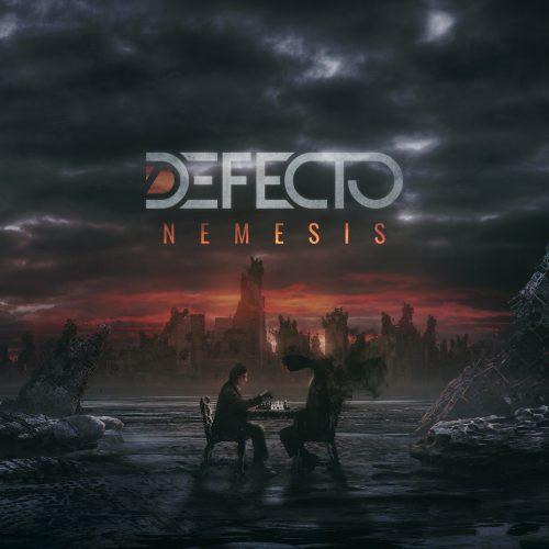 DEFECTO / ディフェクト / NEMESIS / ネメシス