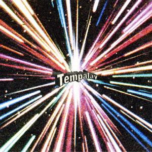 Tempalay / テンパレイ / フロム・ジャパン2