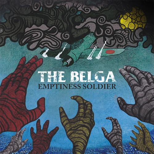 THE BELGA / EMPTINESS SOLDIER