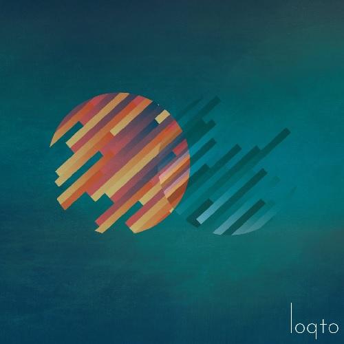 loqto / geo-