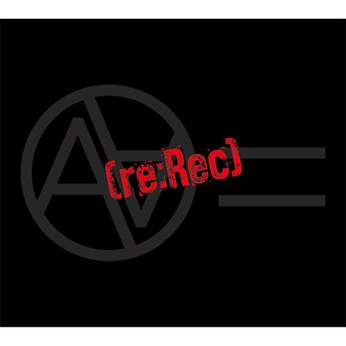 AA= / re:Rec