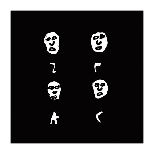 Arμ-2+lee (asano+ryuhei) / 2PAC