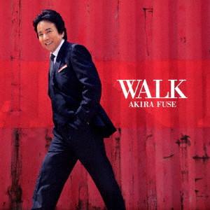 布施明 / WALK