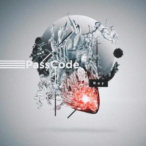 passcode / Ray