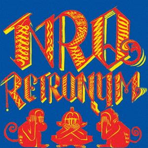 NRQ / レトロニム