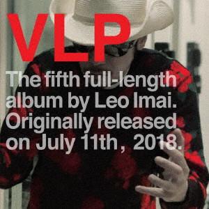 LEO今井 / VLP