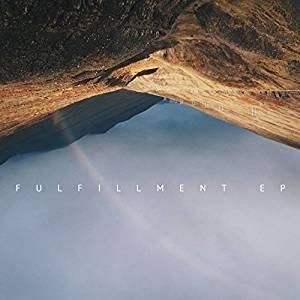 INVALIDS / Fulfillment EP