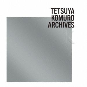 (V.A.) / TETSUYA KOMURO ARCHIVES K