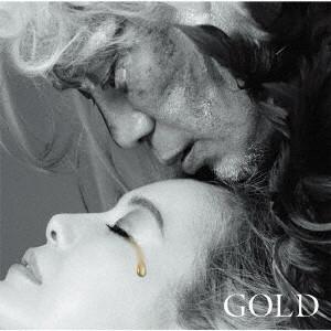 玉置浩二 / GOLD