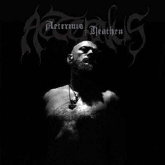 AETERNUS / HEATHEN