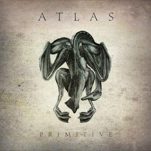 ATLAS / アトラス / PRIMITIVE<DIGI>