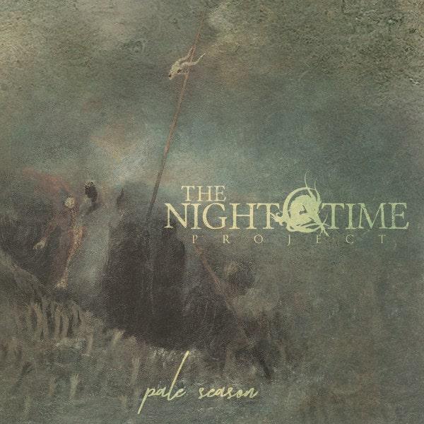 THE NIGHT TIME PROJECT / PALE SEASON<DIGI>