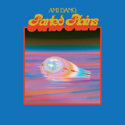 AMI DANG / PARTED PLAINS