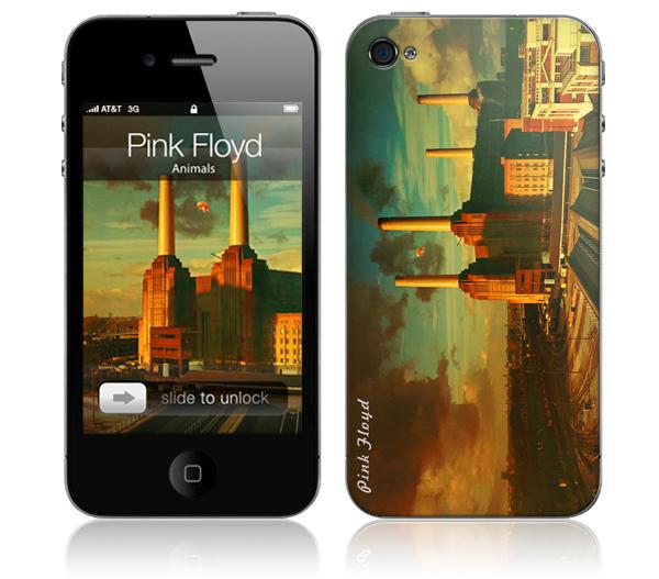 ピンク・フロイドの画像 p1_31