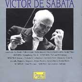 ヴィクトル・デ・サバタ