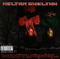 HELTAH SKELTAH / へルター・スケルター / KNOCTURNAL