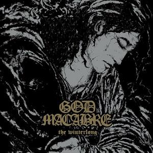 GOD MACABRE / ゴッド・マカブラ / THE WINTERLONG