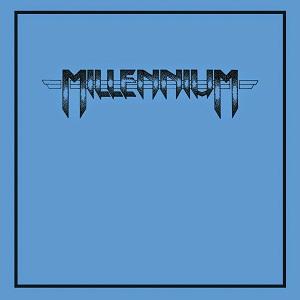 MILLENNIUM (NWOBHM) / MILLENNIUM