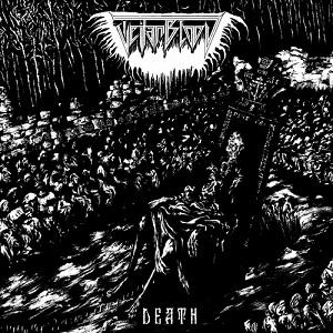 TEITANBLOOD / DEATH