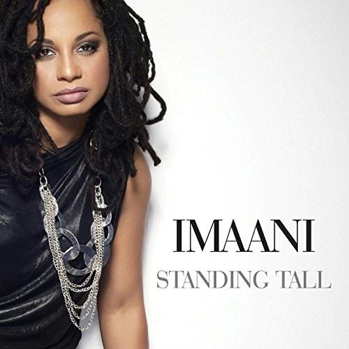 IMAANI / STANDING TALL