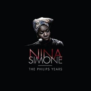 NINA SIMONE ニーナ・シモン / Philips Years(7LP)