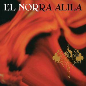 ORPHANED LAND / オーファンド・ランド / EL NORRA ALILA<DIGI>