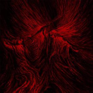 DEATH FETISHIST / CLANDESTINE SACRAMENT<DIGI>