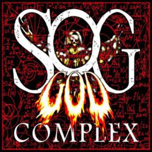 SOG / GOD COMPLEX