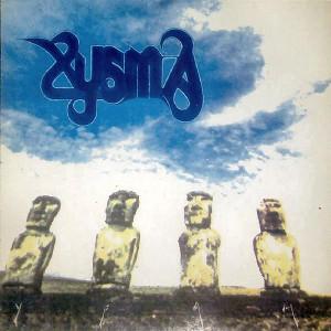 XYSMA / YEAH