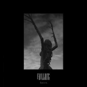 FARSOT / FAIL LURE<DIGI>