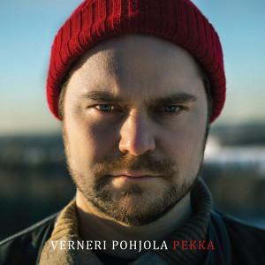 VERNERI POHJOLA / Pekka(2LP)