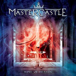MASTERCASTLE / マスターキャッスル / WINE OF HEAVEN<DIGI>