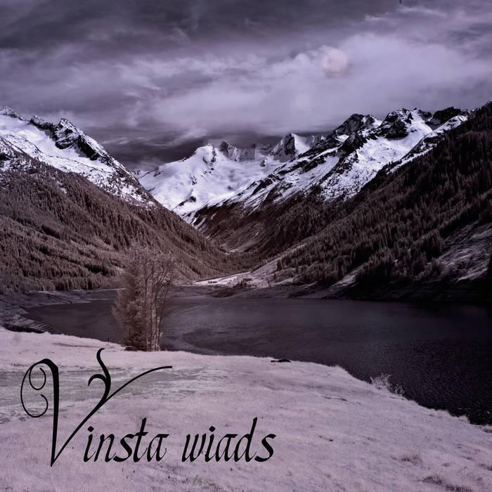 VINSTA / WIADS