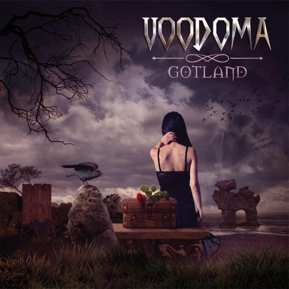 VOODOMA / GOTLAND