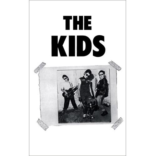 KIDS / キッズ / KIDS (MT)