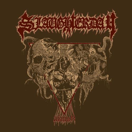 SLAUGHTERDAY / ABATTOIR