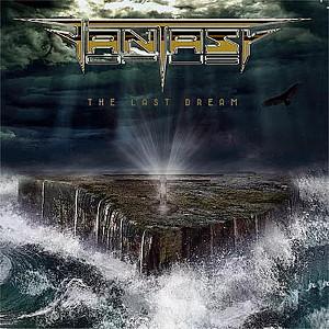 FANTASY OPUS / ファンタシー・オーパス / THE LAST DREAM