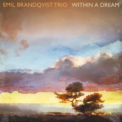 EMIL BRANDQVIST / エミル・ブランクヴィスト / Within A Dream(LP)