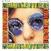 予約♪ 11月3日レコードの日! ロジャー・ニコルス&スモール・サークル・オブ・フレンズ、9枚組み『スペシャル・7インチ・ボックス』! 伝説のレコード・ガイド「Suburbia Suite」25周年記念スペシャル企画!