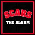 SCARS / スカーズ / ALBUM